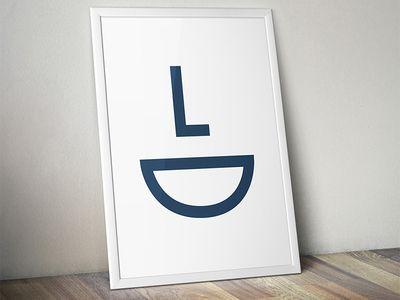 Luiz Dantas - Dentist logo                              …