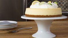 MasterChef Canada - Chocolate & Banana-Peanut Butter Tarts Recipe