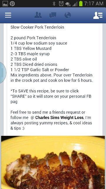 how to cook pork tenderloin in oven bag