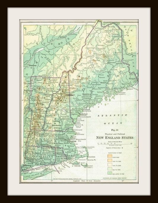 53 best Maps, Beautiful Maps! images on Pinterest Maps, Antique - copy flat world survival map download