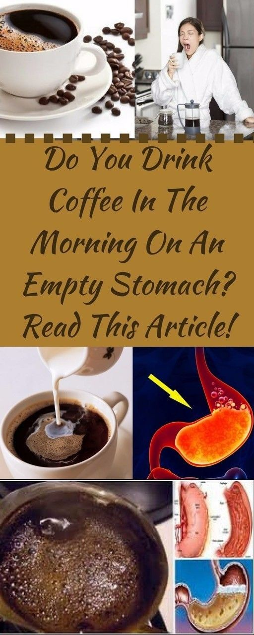 Health Wellness Coffee Healthy Benefits Tips How