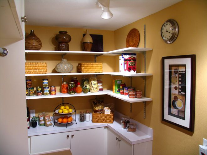 pantry laundry room ideas pantry ideas home
