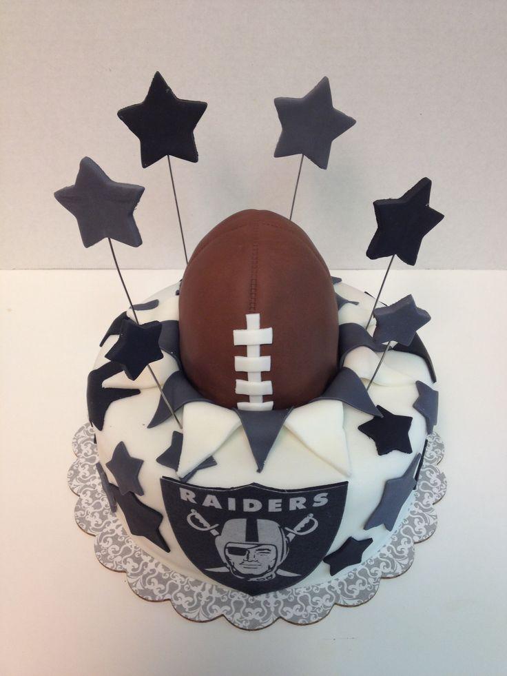 Birthday Cakes In Oakland Ca