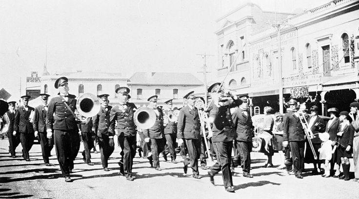labour day australia victoria