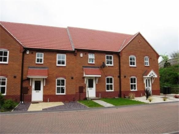 3 bedroom semi-detached house to rent - Flanagan Way Coalville Key features  Modern Town House  Three Bedrooms Fitted kitchen Mater bedroom with En suite  Enclosed Rear Garden / NO PETS  EPC RATING B Available end April 2017 *Further fees may apply http://www.newtonfallowell.co.uk/lettingsfees/coalville   #coalville #property https://coalvilleproperties.com/property/3-bedroom-semi-detached-house-to-rent-flanagan-way-coalville/
