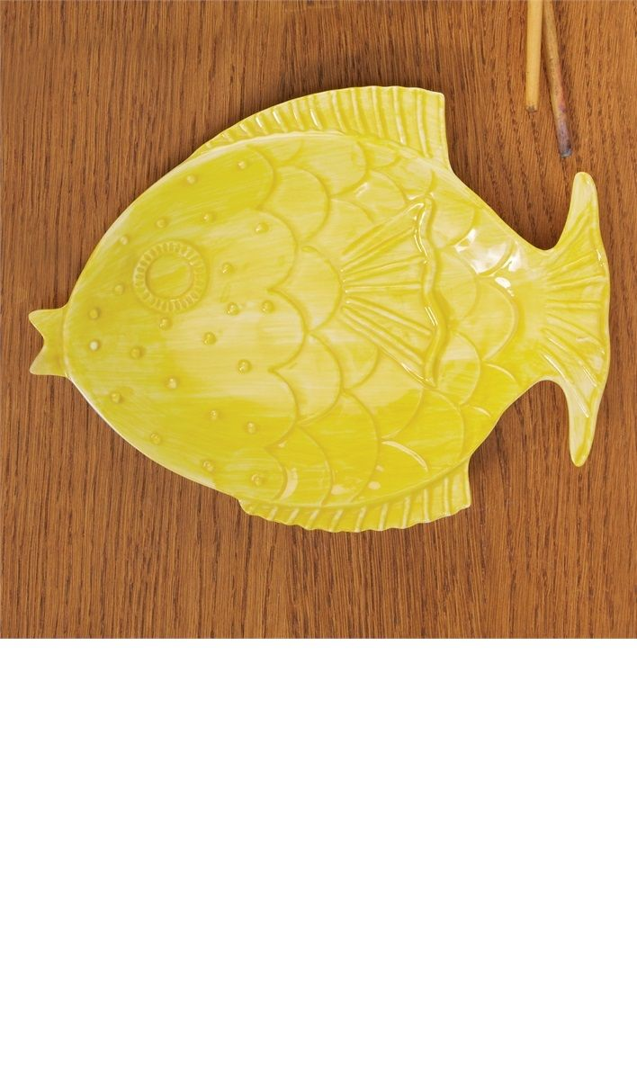 "Yellow Home Accessories 108 Best ""yellow Accessories"" Images On Pinterest  Decorative"