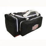 Amber Boxing Individual Gym Bag $49.99