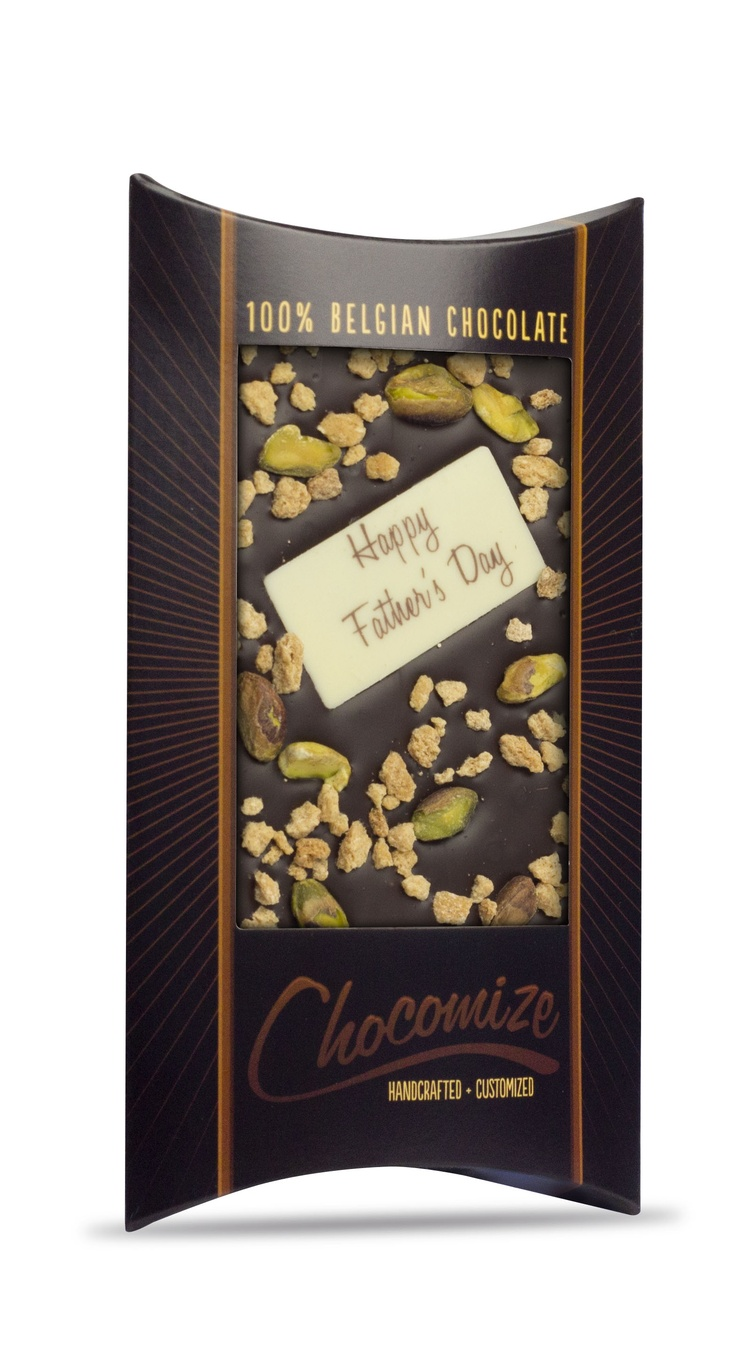 27 best Father's Day Gift - Chocomize images on Pinterest ...