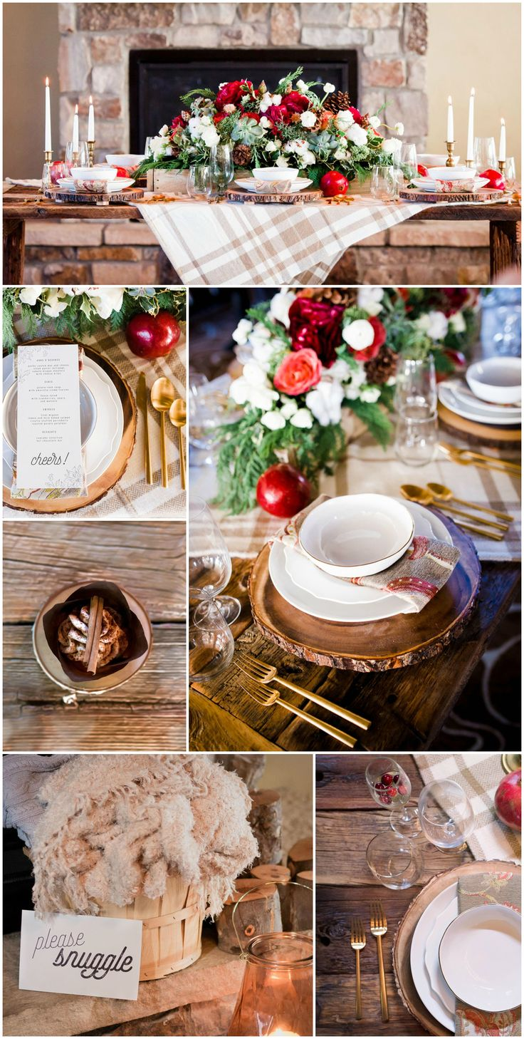 winter wonderland wedding table ideas%0A best resume writing services