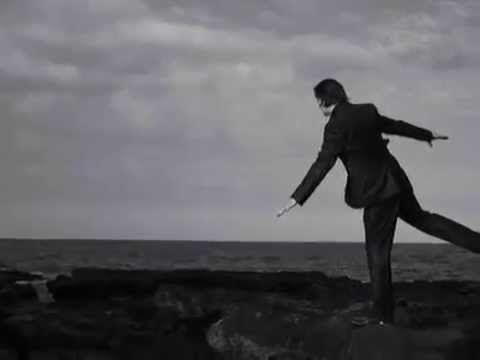 Phillip Boa & The Voodooclub - You Hurt Me