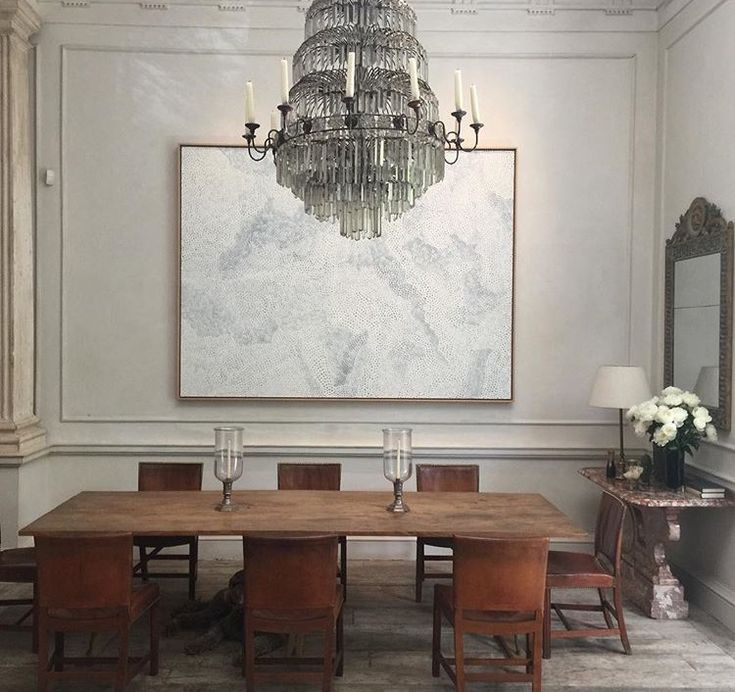 17 Best Images About Rose Uniacke On Pinterest Interior
