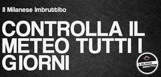 il milanese imbruttito - Cerca con Google