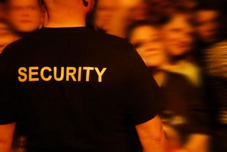 crowd control - Google Search
