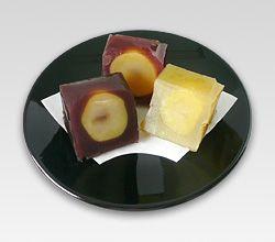 オンラインショップ | 金沢の和菓子は加賀銘菓くるみ本舗「清香室町」 お土産(おみやげ)お取り寄せも