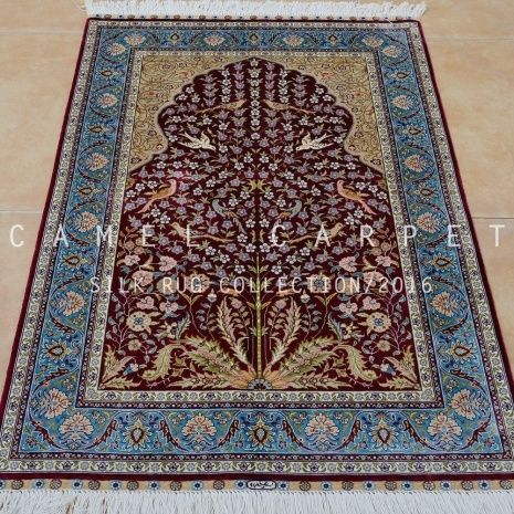 Small Oriental Rugs For Sale