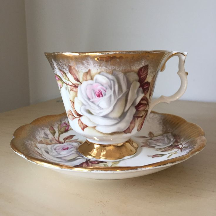 13375 best China Tea Cups and Saucers and All Things China images on ...