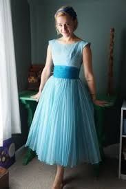 wendy from peter pan halloween costume for teens - Google Search