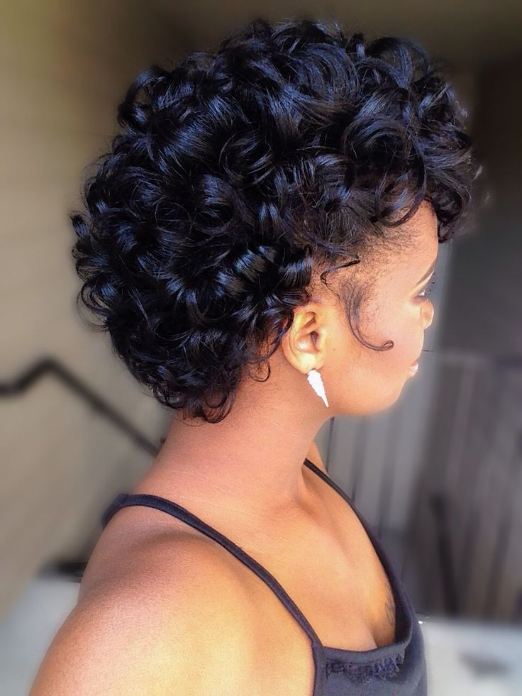 chi hair styles best 25 blown out hairstyles ideas on 6631