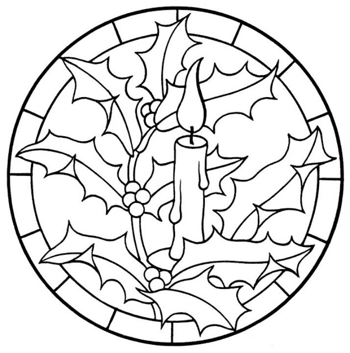 find this pin and more on things to print and color - Things To Color