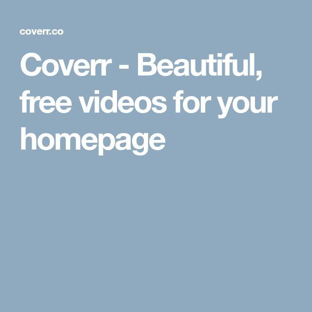 11 besten CordianceWebsiteFrameIdeas Bilder auf Pinterest ...