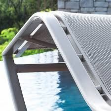 Image result for kot chaise italy