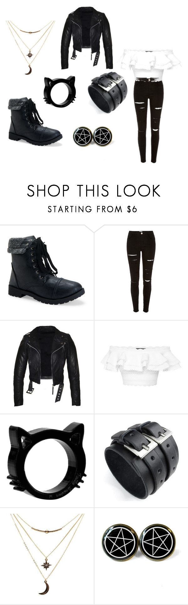 52 mejores imágenes de clothes en Pinterest | Zapatos, Abuso ...