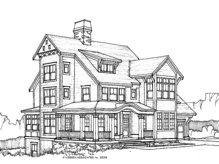 351 best HOME: House Plans images on Pinterest | 2nd floor, Master ...