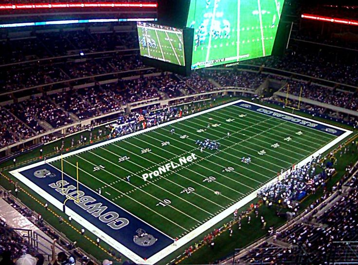 Watch Redskins vs Cowboys Live Stream game free online NFL 2014 October 27. WAS Redskins vs DAL Cowboys live stream Apps iPad, Mac, iPhone, PC,Android