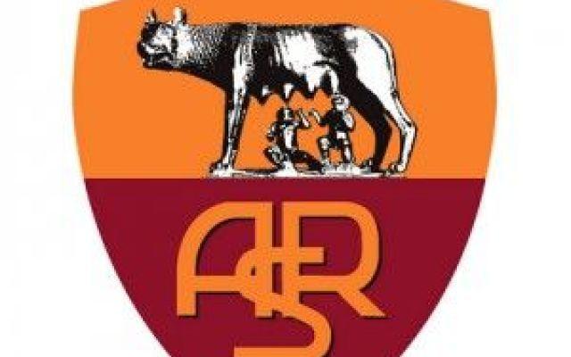 Calciomercato Roma, vertice in USA tra la proprieta` e sabatini. 4 acquisti nel mirino #roma #sabatini #calciomercato