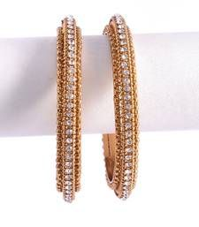 Buy multi stone bangle bangles-and-bracelet online