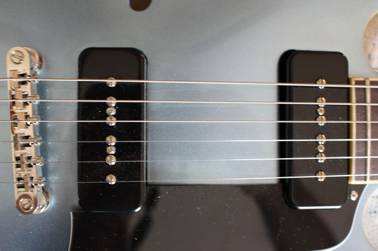 104 best My Other Guitars images on Pinterest | Guitars, Custom ...