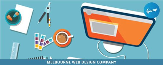 Cheap Web Design Australia From 795 With Seo Web Design Web Design Services Cheap Web Design