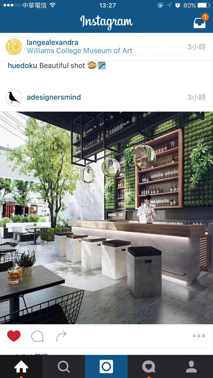 Badezimmer design malta  best interior images on pinterest  interior apartments and