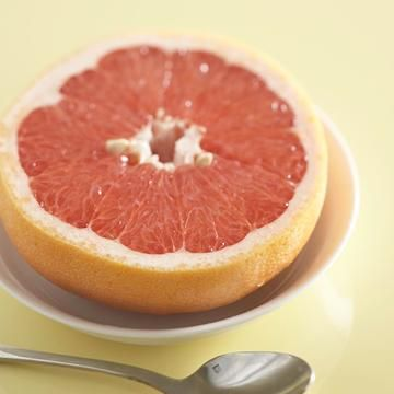 Top 25 Power Foods for Diabetes | Diabetic Living Online