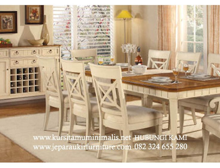 high end dining room furniture. Dining Room French Country Chair Covers Modern Furniture Sets Kerala Small Home Design Appealing High End