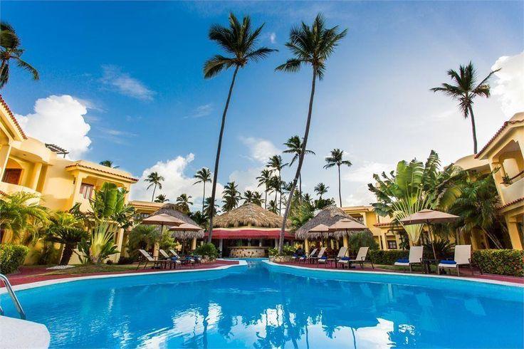 Доминикана, Пунта Кана 66 000 р. на 12 дней с 13 июля 2017 Отель: WHALA!BAVARO 3 *** (Punta Cana) Подробнее: http://naekvatoremsk.ru/tours/dominikana-punta-kana-37