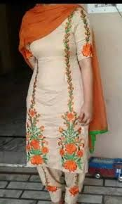 Image result for punjabi suits boutique in bathinda