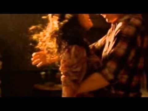 Sin Miedo a Nada.Alex Ubago.La Oreja De van Gogh (Amaia Montero) Me muero por Conocerte letra - YouTube