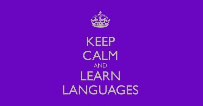 11приложений, которые помогут выучить иностранный язык
