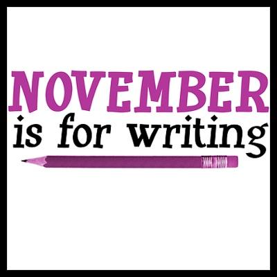 Deadline Frenzy: Writing a Novel in 30 Days