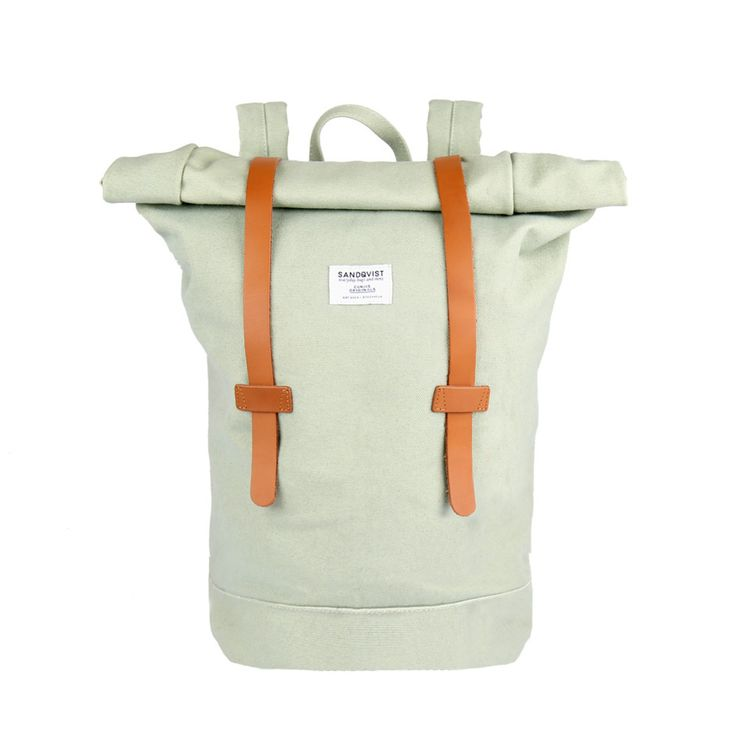 unisex day-pack