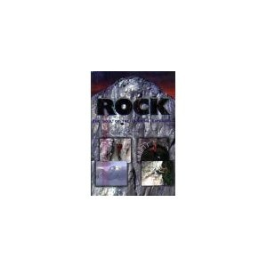 Rock - The Soul of the Climbing Experience [VHS] (VHS Tape)  http://234.powertooldragon.com/redirector.php?p=B0000589M8  B0000589M8