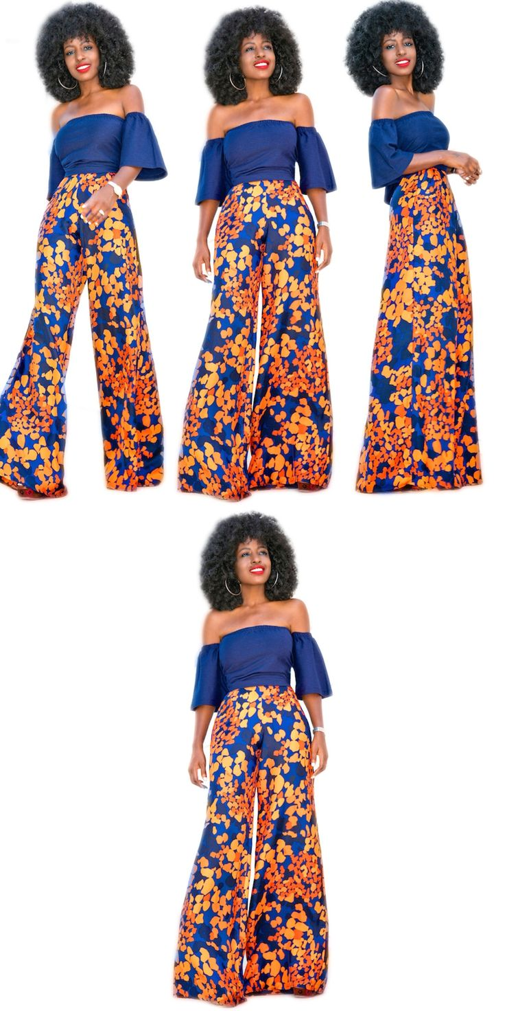 American hot sassy combinaison femme strapless bodysuit women overalls new bandage long pants playsuit