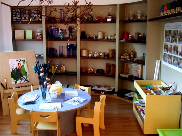 Amado 89 best Reggio Inspired Preschools images on Pinterest | Learning  DT38