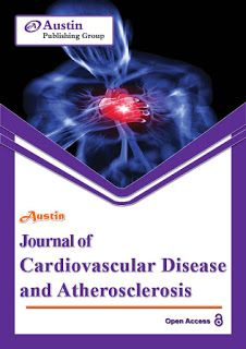 Austin Publishing Group: Austin Journal of Cardiovascular Disease and Ather...