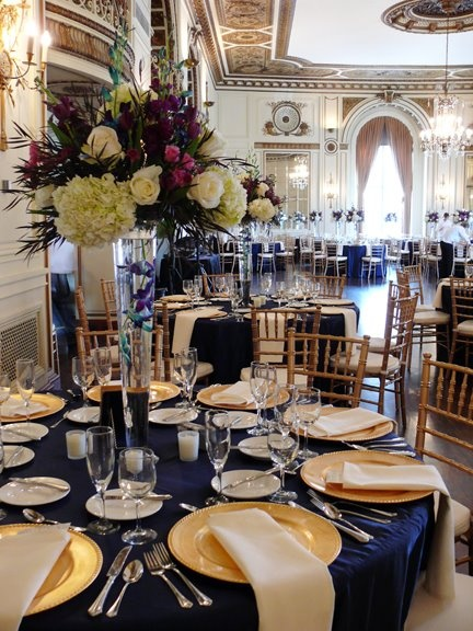 67 best venues images on pinterest ann arbor detroit michigan and goizzy custom event design is a full service full time wedding styling planning floral design and dcor company junglespirit Choice Image