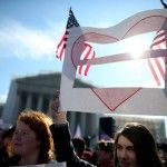 » Constitutional amendments and same-sex marriage – Lesson Plan Lesson Plan | PBS NewsHour Extra