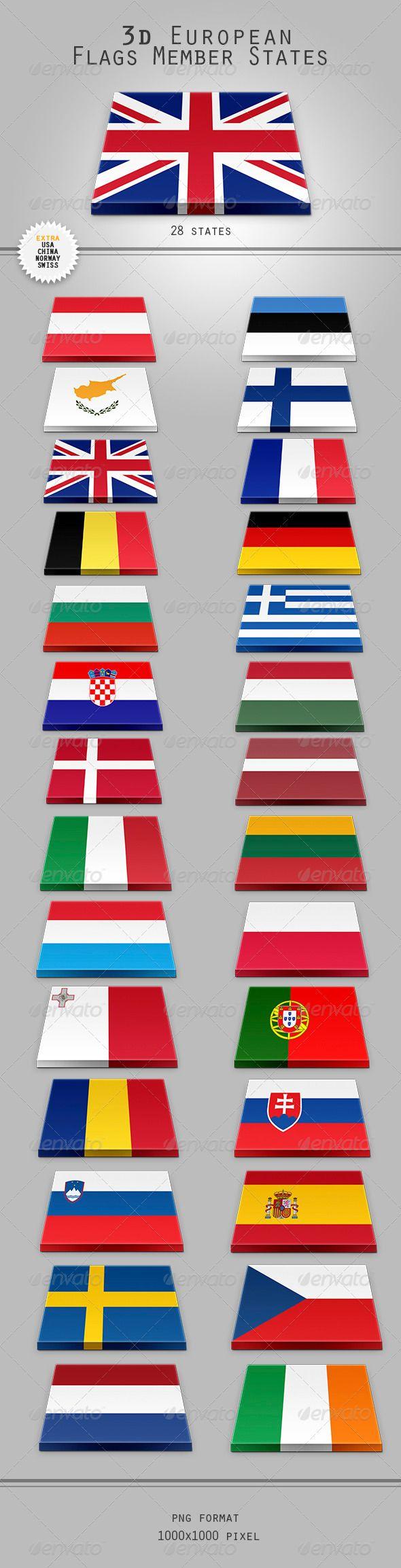 best 25 european flags ideas on pinterest flags of european