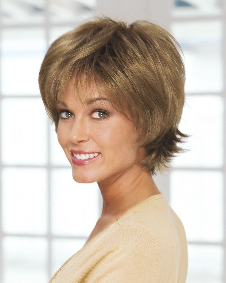 haircut with bangs 19 best pattern designers images on 9615