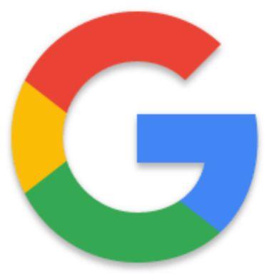 Google App (Android Wear) 8.0.22 by Google LLC App